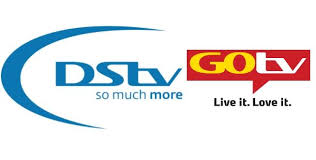 MultiChoice set to reduce DStv subscription fees in East Africa