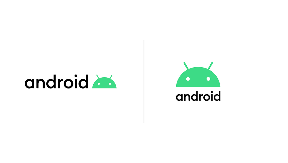 Google renames Android Q to Android 10