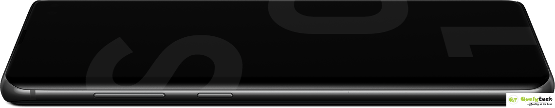 Samsung Galaxy S10 5G specs and price