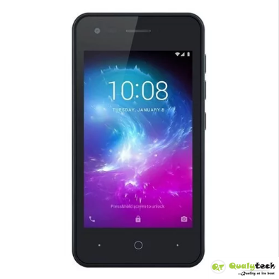 ZTE Blade L130 specs and price