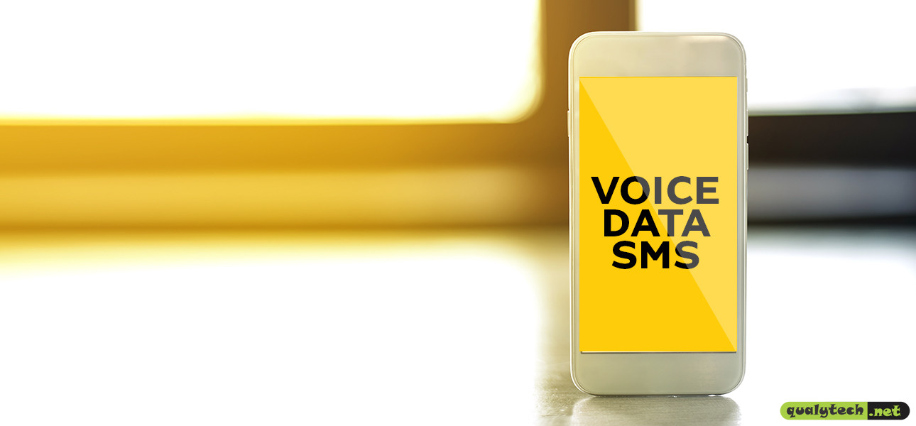 How to send SMS for free on MTN