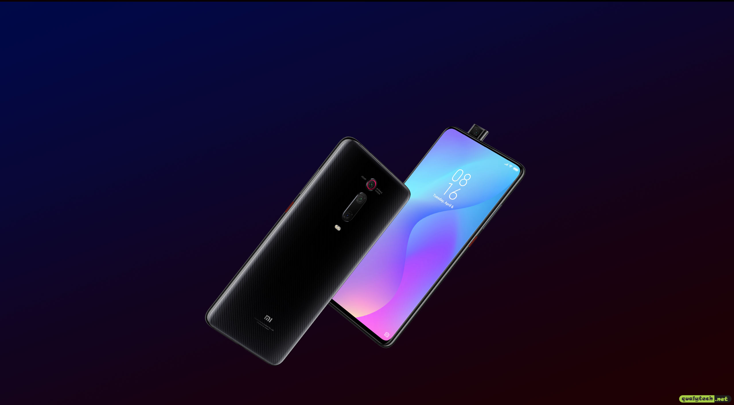 Xiaomi Mi 9T Pro specs and price