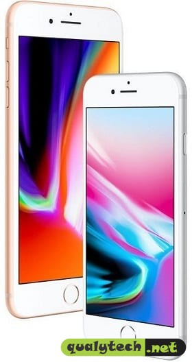 Apple iPhone 8 Plus specs and price