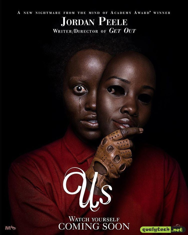 15 horror movies to watch this week (HD Download links)