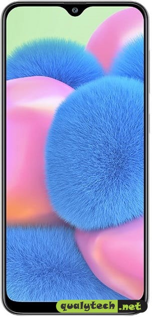 Samsung Galaxy A30s specs and price