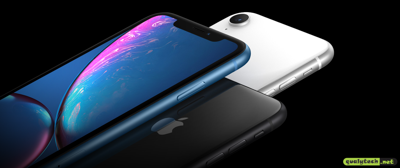 Apple iPhone XR specs and price in Nigeria