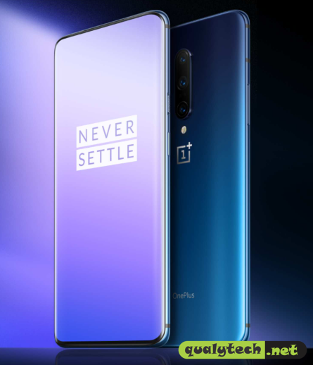 OnePlus 7 Pro - Full phone specifications
