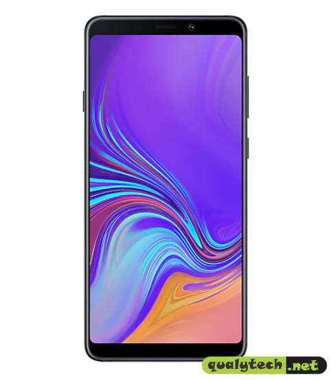 Samsung Galaxy A9 (2018) specs and price