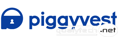 How to earn at least N1000 daily from Piggyvest