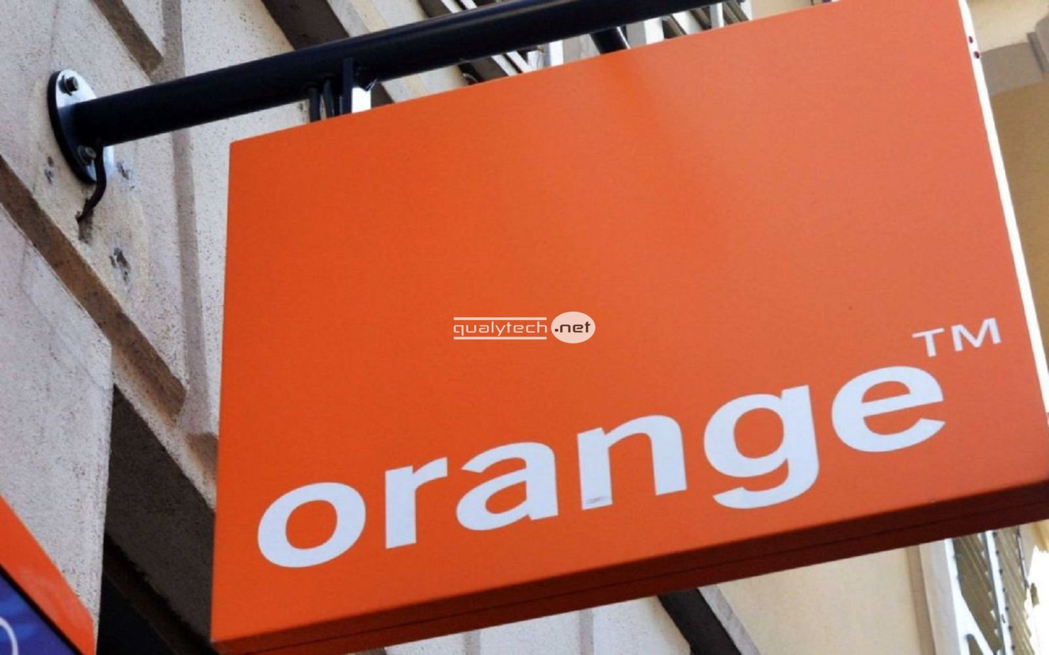 France's largest operator, Orange reportedly moving into Nigeria