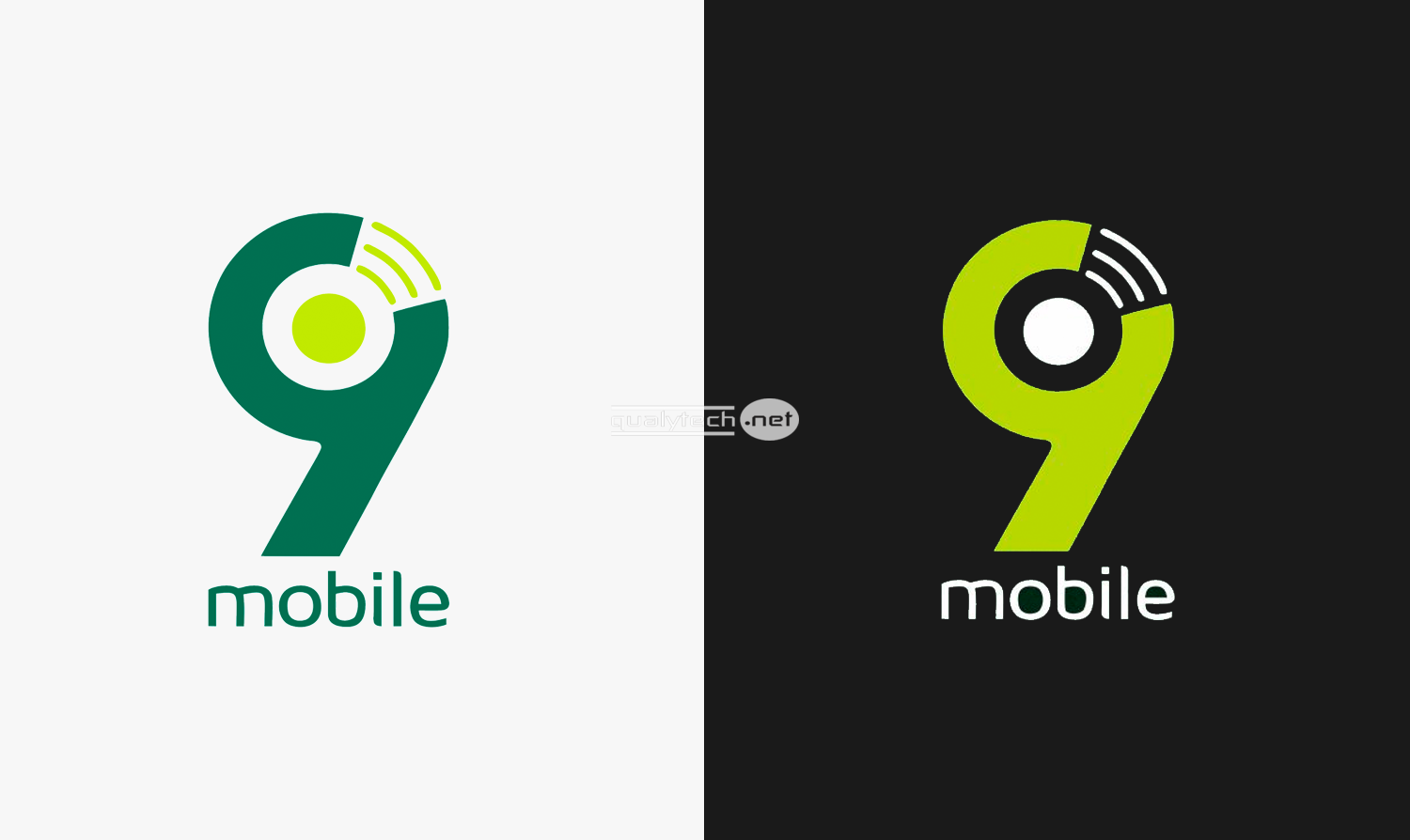 The cheapest data plans on Airtel, 9mobile, MTN and Glo for October 2020