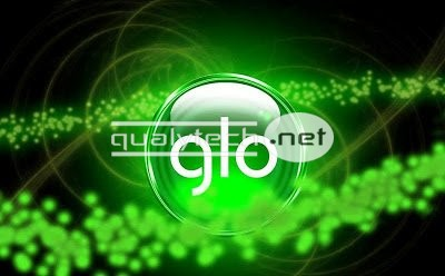 The complete list of Glo data plans & subscription codes