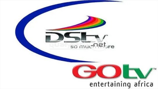 Multichoice price increment takes effect for DStv, GOtv