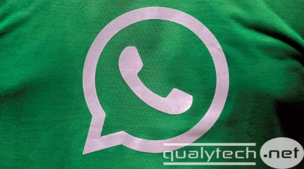 WhatsApp to introduce multiple-device feature