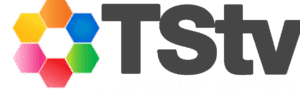 TStv gives customers 1 month free HD viewing on all channels