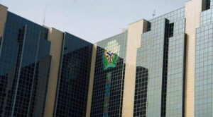 How to apply for CBN non-interest loan (Household, SMEs)