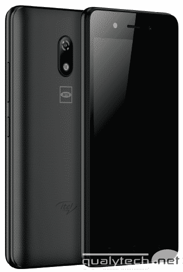 MTN unveils Itel A23 LTE, offers free 20GB data + 100% data bonus
