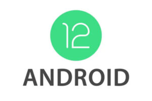 Unofficial list of Xiaomi devices to receive Android 12 update