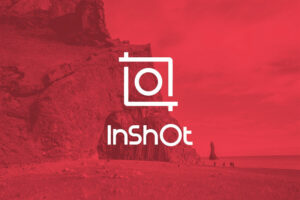 Download latest InShot Pro MOD APK for Android