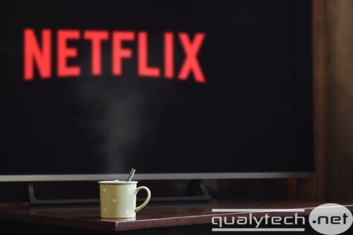 Netflix launches a free mobile-plan in Africa
